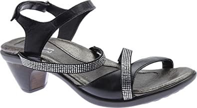 Women's Innovate Heeled Sandal