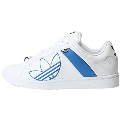 timeless design d56b4 34d5b adidas Bankment Evolution Mens Skateboarding Shoes Size US 10.5, Regular  Width, Color Blue