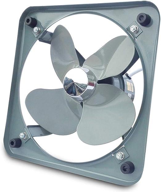 Ventilación Extractor Ventiladores de extracción domésticos Extractor de bajo ruido Ventilador Ventilador Ventilador ...
