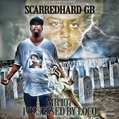mr107-possessed-by-loco-explicit