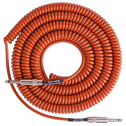 35 ft guitar cable - 2