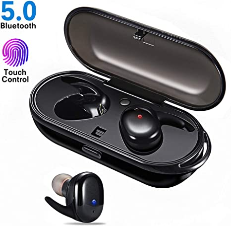 Bluetooth headset | Buy blue tooth