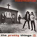 Eve Of Destruction - Pretty Things 7