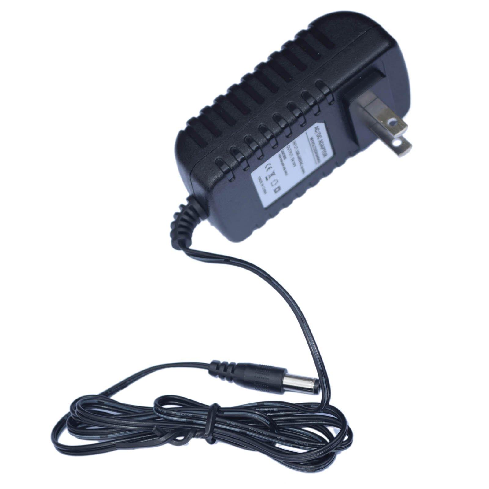 5V Roku 2 3100X Media player replacement power supply adaptor - US plug