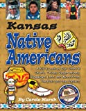 Kansas Native Americans (Native American Heritage)