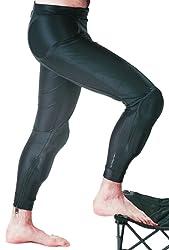 Bohn Bodyguard Adventure Armored Pants