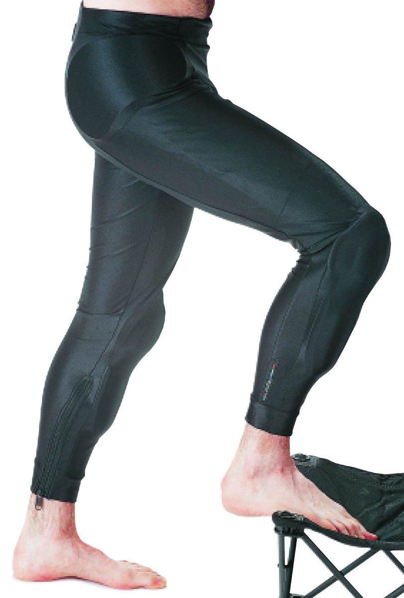Bohn Bodyguard Adventure Armored Pants - XX-Small