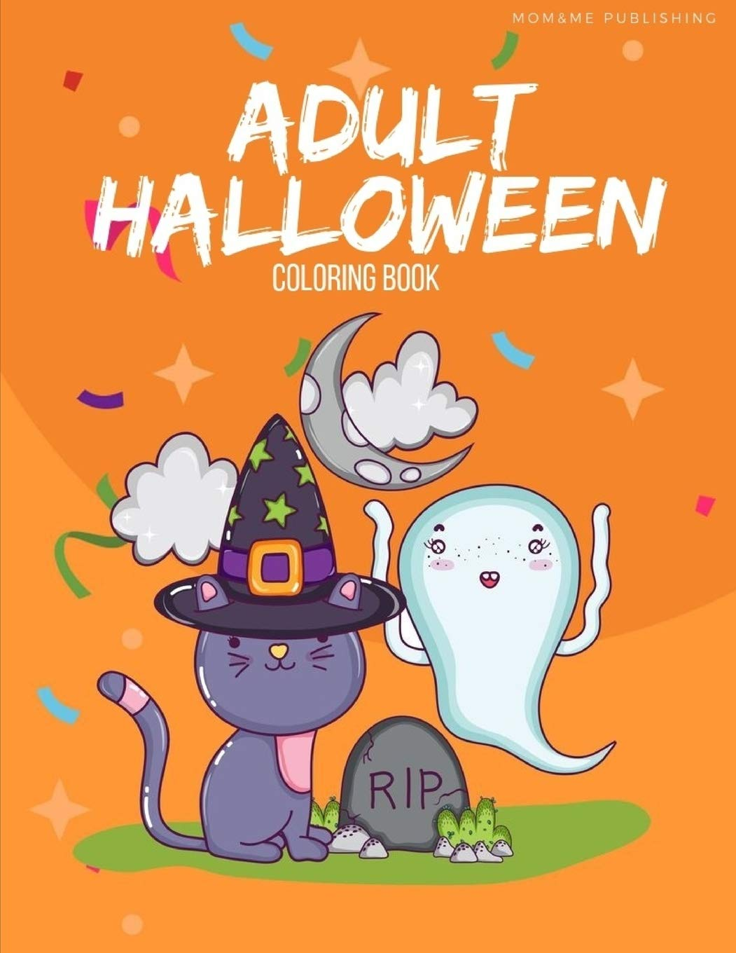 The Elephant Show Halloween Coloring Pages | Lego Vampire ... | 1360x1051