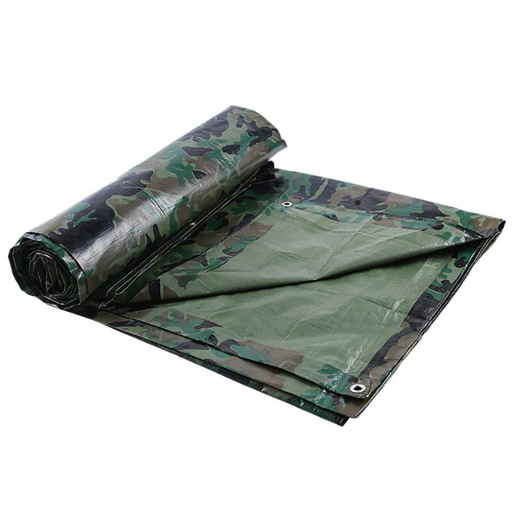 Plane Camouflage-wasserdichter Tarnungs-Stoff-imprägniern Sonnenschutz-Markise-Stoff im im im Freien 07e182