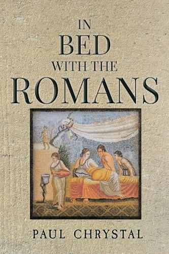 affect rome sex Caligula