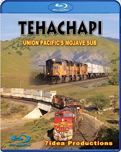 tehachapi-the-union-pacific-mojave-sub-blu-ray-2012