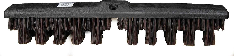 "24/"" Reefer Trailer Broom Head"