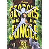 George of the Jungle 1