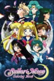img - for Sailor Moon Coloring Book: Coloring Book for Kids and Adults - 60+ illustrations (Best Coloring Books) (Volume 31) book / textbook / text book