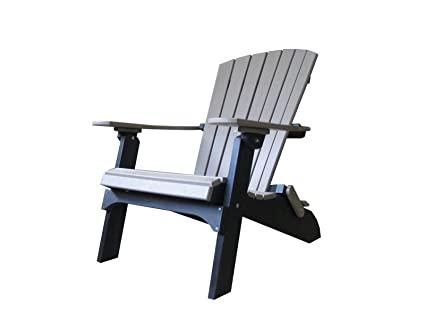 Tremendous Amazon Com Wildridge Furniture Classic Folding Adirondack Andrewgaddart Wooden Chair Designs For Living Room Andrewgaddartcom