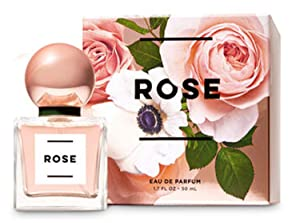 Bath & Body Works ROSE Eau de Parfum 1.7 fl oz / 50 mL