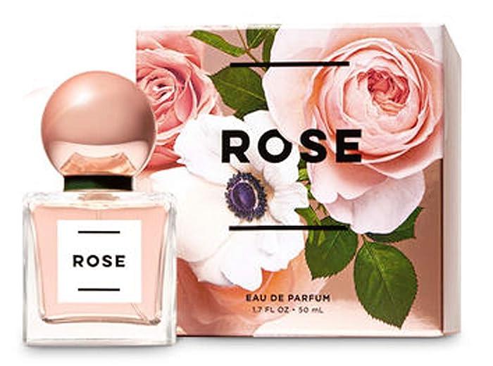 Top 7 L'absolu Rouge Garden Rose