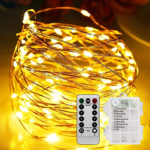 Outdoor Led Christmas Light Ideas in US - 4