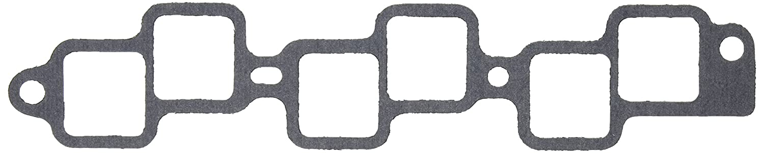 MAHLE Original MS16300 Fuel Injection Plenum Gasket VGMS16300