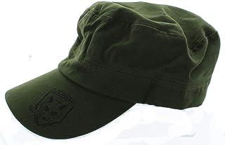 Metal Gear Solid Foxhound Military Cap Nerd Block