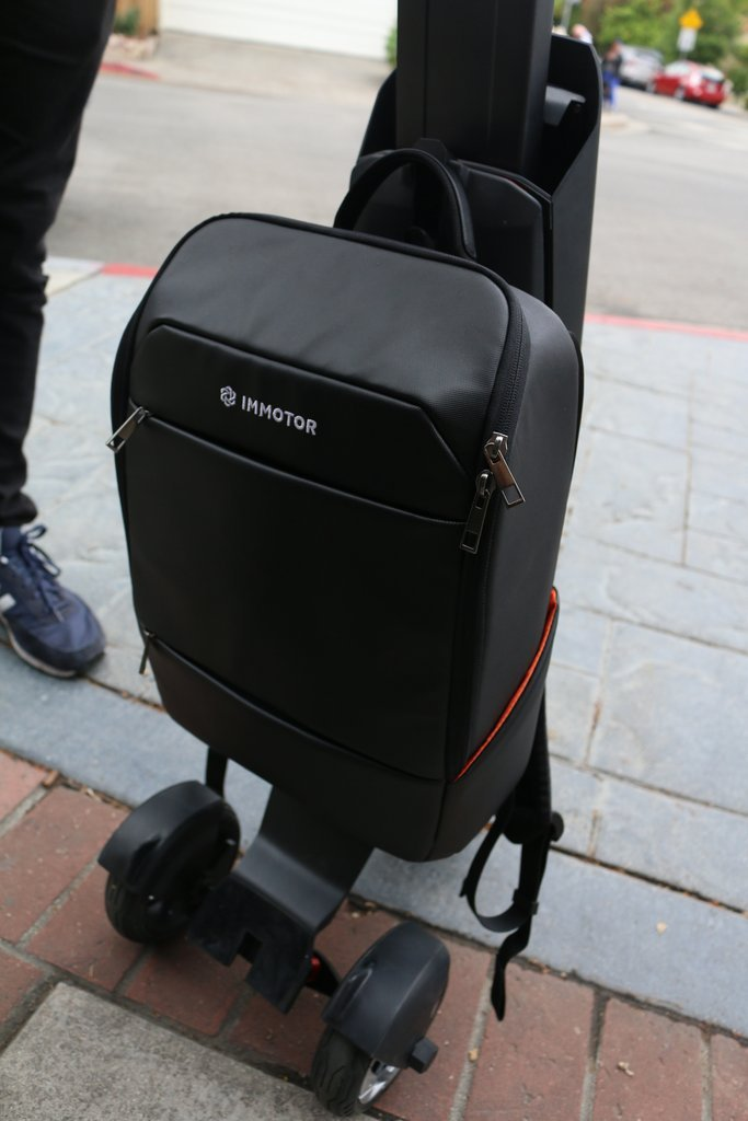 Amazon.com: Immotor GO - Mochila resistente a la intemperie ...