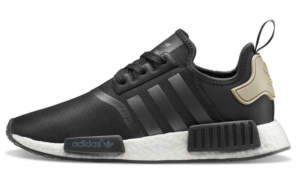 adidas Zapatillas de Running de Malla Para Hombre 40 EU|Dyed/Footwear White/Collegiate Navy