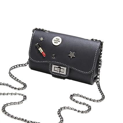 c1c9633b6016 Amazon.com : GMYANDJB Shoulder Bags Women's Bags PU(Polyurethane ...