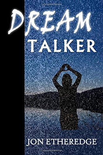 Dream Talker pdf