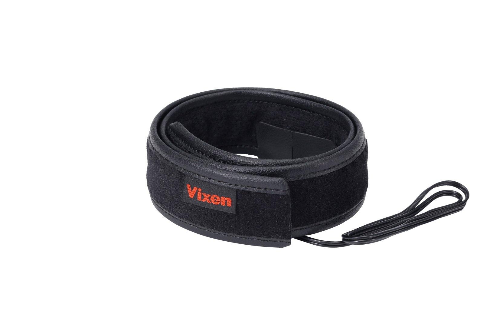 Vixen Optics 35411 Camera Lens Heater (Black)