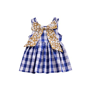 3716b41b276 Mounter Robe D été de Fille