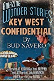 img - for Key West Confidential book / textbook / text book