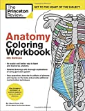 img - for Anatomy Coloring Workbook, 4th Edition: An Easier and Better Way to Learn Anatomy book / textbook / text book