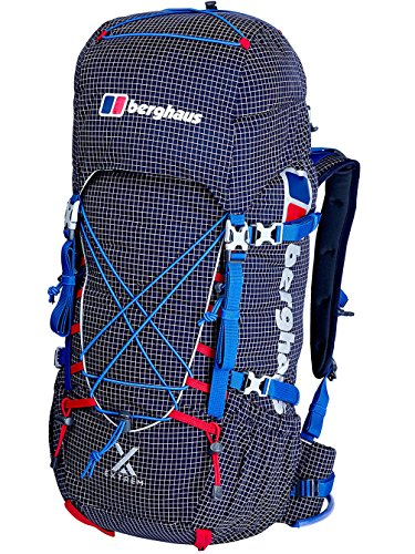 Berghaus Expedition Lite 40 Hiking Backpack