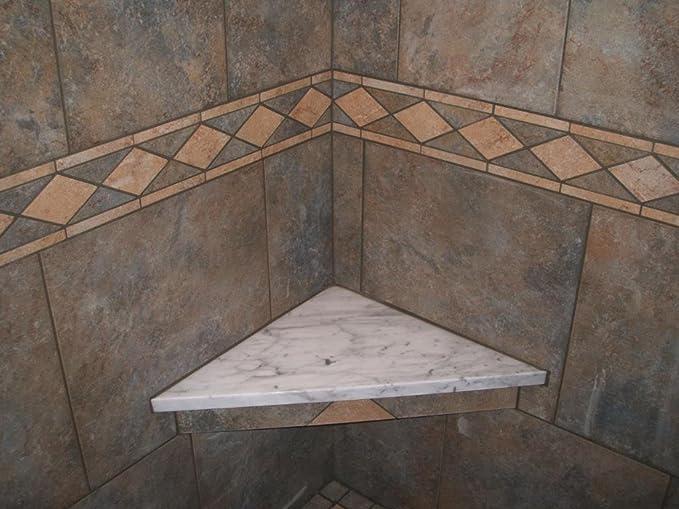 """17/"""" x 17/"""" x 24/"""" Triangular Innovis Better Bench"""