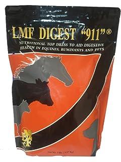 Amazon.com: Manna Pro Opti-Zyme - Complemento digestivo ...