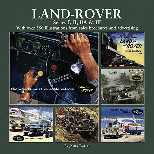 land-rover-series-i-ii-iia-iii