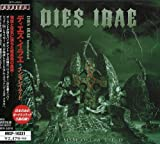 Inmorated (+Bonus) by Dies Irae (2000-12-16)