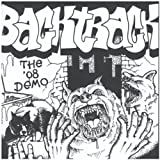 Backtrack     The 08 Demo     7