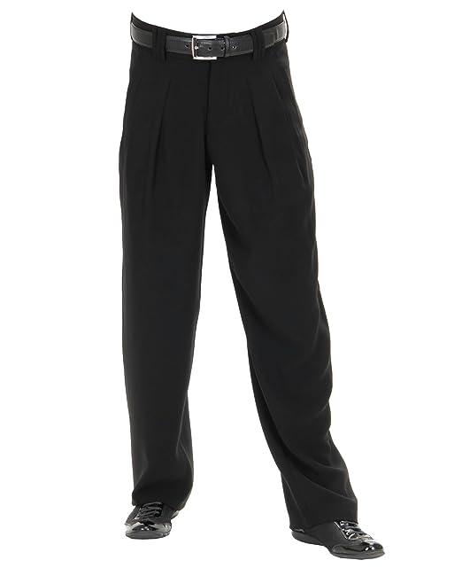 NeroVita Boogie Compatibile Pantaloni Da Uomo Con N8n0OPymvw