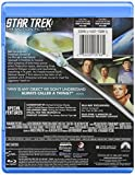 Star Trek I:  The Motion Picture [Blu-ray]
