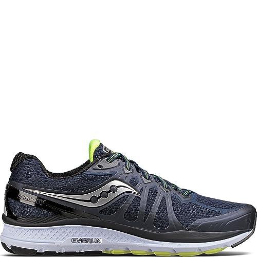 48c479012f Saucony Men's Echelon 6 Running Shoe