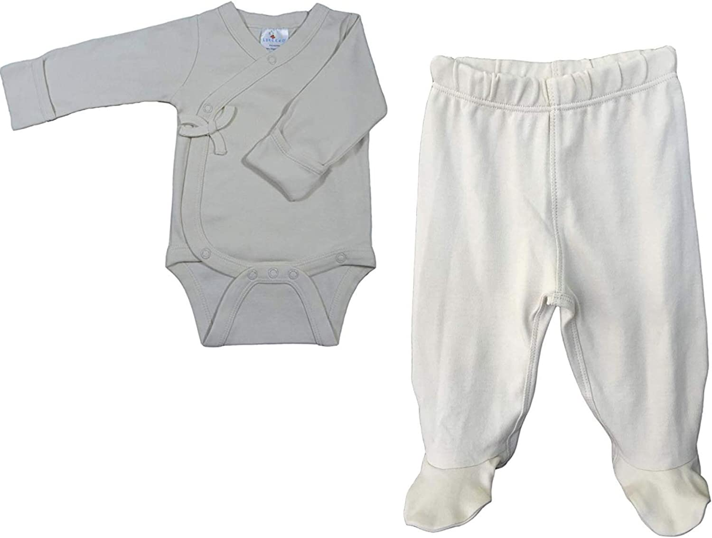 Baby Pants *Luchs Wine Red* Baby Pants Organic Sweat