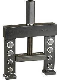OTC 7490 U-Joint Push-Puller