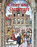 Cities and Statecraft in the Renaissance, Lizann Flatt, 0778746151