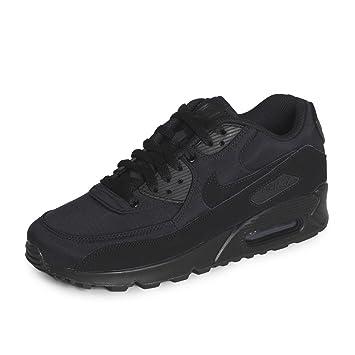 68b73517469ce Nike Air Max 90 Essential (537384-072)  Amazon.de  Sport   Freizeit