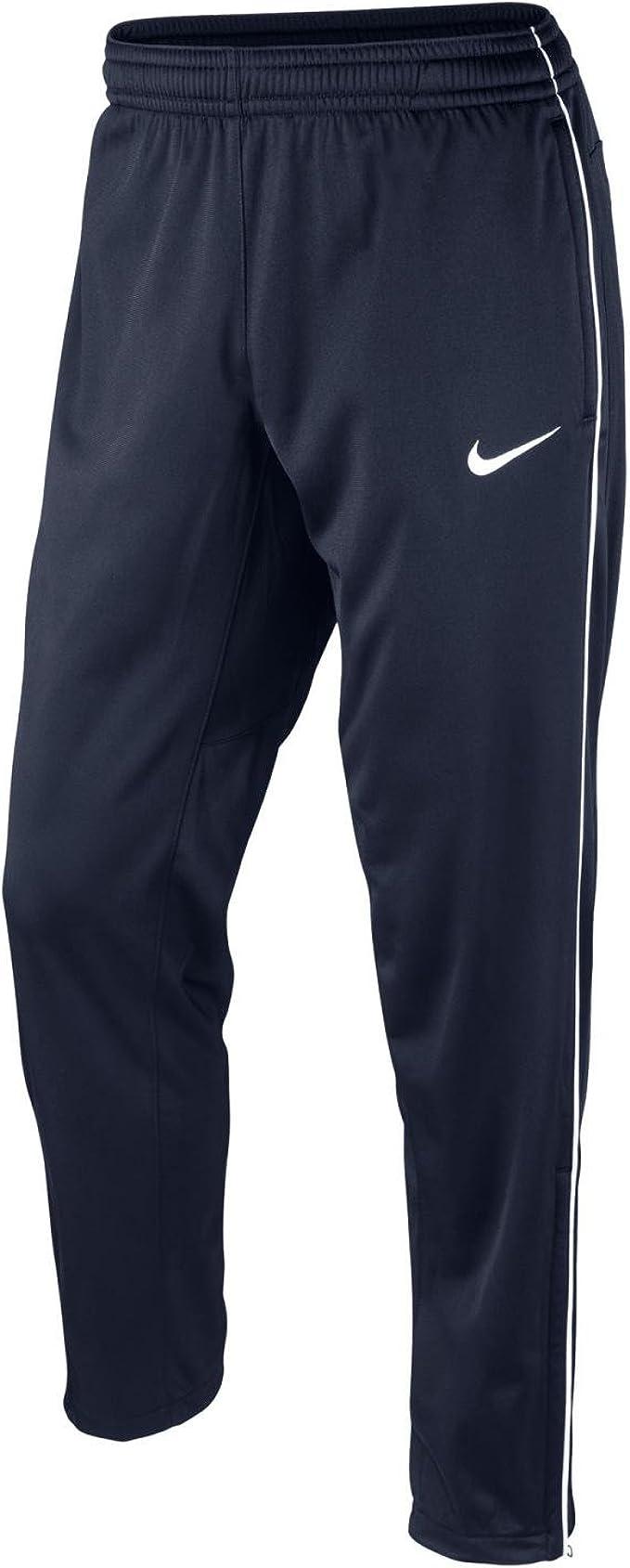 NIKE - Pantalón de chándal para Hombre