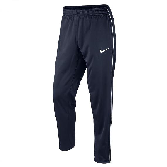 Nike Gedhun Choekyi Core Poli Tap WP WZ Obsidian/White/White Talla ...