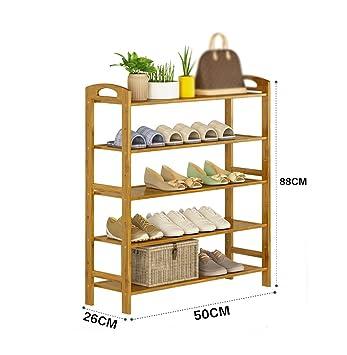 De Del Zapato Organizador Zapatos Almacenamiento Rack Lqqgxl n0k8wOXP