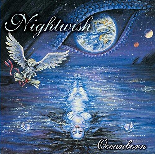 Image result for nightwish oceanborn