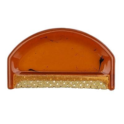2aintimo®–Brosse habits pour tissus, rechange Pièces de rechange pour brosse habits pour enlever pelucheux